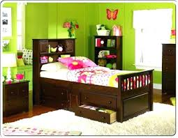 childrens fitted bedroom furniture. Toddlers Bedroom Furniture Toddler Sets Modest Decoration . Childrens Fitted