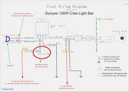 led wiring diagram 12v wiring diagram basic remote control circuit diagram of light on wiring 120 volt led lightsimple led circuit diagram on