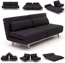 space saving furniture sofa beds