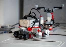 Дипломные Работы Услуги в Шымкент kz Дипломные курсовые работы по робототехнике и по информатике