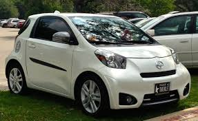 Aston Martin CEO Says Toyota iQ Will Be Discontinued in 2014 ...