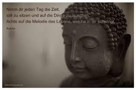 Buddha Zitate Erfolg