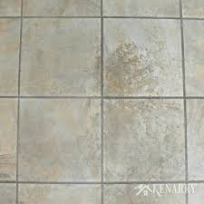 what to clean ceramic tile floor with image titled clean ceramic