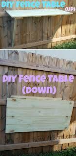 Diy Outdoor Projects Best 20 Backyard Projects Ideas On Pinterest Diy Backyard