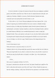 Literary Analysis Essay Under Fontanacountryinn Com
