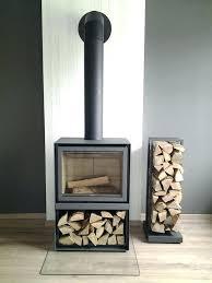 h burner fireplace h burner fireplace h more a wood burner ethanol fireplace burner insert outdoor h burner fireplace
