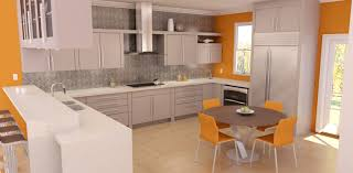 Top Kitchen Top Kitchen Cabinet Design Trends For 2016 Granite
