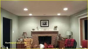 recessed light size for bedroom inspirational luxury lighting ideas living room lightsd ventures glassdoor full size