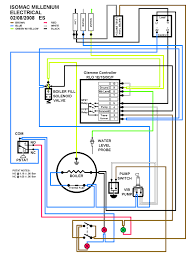 wiring diagram ~ central heating timer wiring diagram picture central heating timer wiring diagram full size of wiring diagram is elec3 central heating timer wiring diagram trending now list