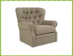 Living Room Swivel Chairs Swivel Chairs Living Room Home Decorations Ideas