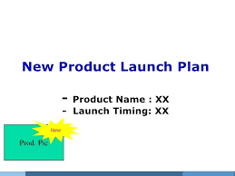 rollout strategy template. Product Launch Strategy Template Rollout maviturco