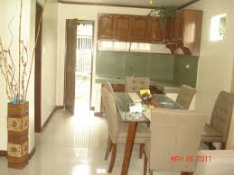 Small Picture Interior design of houses in the philippines