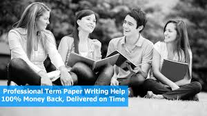 writing a term paper % original essay cafe writing a term paper