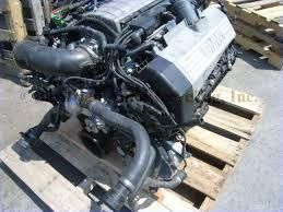 bmw i dr e engine assembly long block part u 11000302545u