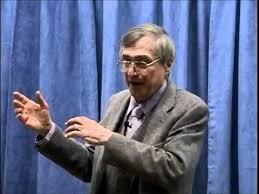 best cosmological argument ideas william lane the thomist cosmological argument peter kreeft