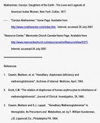 020 Wikipedia Mla Citation Resume Apa Format Bibliography