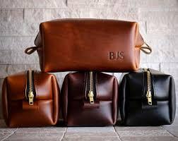 <b>Men leather bag</b>   Etsy