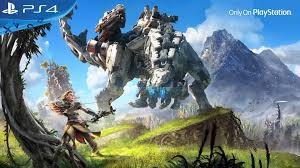 horizon zero dawn file size horizon zero dawn 2016 wallpaper 00523 baltana