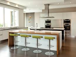 Paint For Kitchens Kitchens Cool Ikea Kitchen Cabinets Best Paint For Kitchen