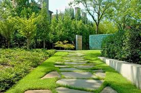 Home Landscape Designs On Ideas Landscaping Design And Gallery