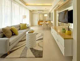 Small Narrow Living Room Design Decorating A Narrow Living Room Decorating A Small Living
