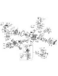similiar troy bilt carburetor diagram keywords troy bilt engine diagram troy wiring diagram and schematics