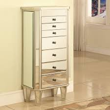 jewelry armoires ikea modern armoire lingere trendy full image for floor mirror throughout 8
