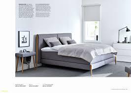 Remarkable Kira Bedroom Set On Lovely Bedroom Furniture Bench ...