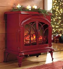 electric fireplace stove. best 25+ electric stove fireplace ideas on pinterest   ebay fireplaces, fake heater and