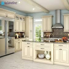 beautiful cream glazed kitchen cabinets cream maple glaze kitchen cabinets