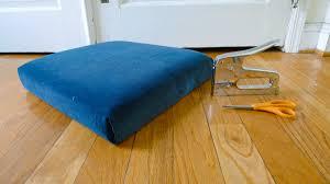 diy modern vintage furniture makeover. diy modern vintage furniture makeover diy i