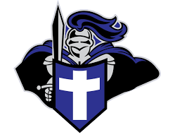 Coolest NCAA Logo Tournament: Patriot League   SportzEdge   NCAA ...