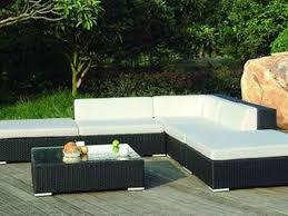 ▻ furniture   jibe  seat modern outdoor sofa   modern