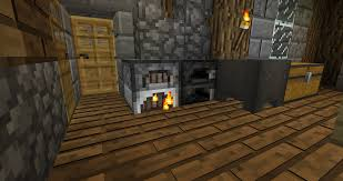 Im Creating A 3d Resource Pack As Requested Heres My First