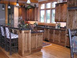 rustic alder kitchen cabinets lovely knotty alder kitchen on kitchen within sweet ideas rustic alder kitchen rustic alder kitchen cabinets