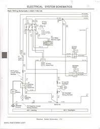 john deere 1445 cab wiring diagram wiring diagrams best john deere 1445 cab wiring diagram wiring library john deere 1445 service john deere 1445 cab