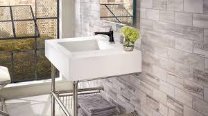 bathroom fixtures dallas. Bathroom Fixtures Dallas : Decor Modern On Cool D