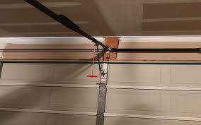 we offer professional san antonio garage door services