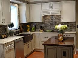 cost of new kitchen cabinets. Before And After Kitchen Makeovers With Renovation Planner Design Likewise Low Cost New Services Inexpensive Decorating Ideas Trailer Remodel Kichan Dizain Of Cabinets