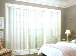 design of window covering ideas for patio doors best treatments glass door coverings kitchen sliding beautiful