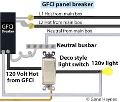 110 volt gfci wiring wiring diagrams value 120v gfci wiring diagram wiring diagram autovehicle 110 volt gfci wiring