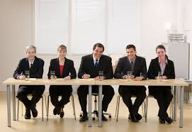 how to hold a mock interview part 1 job interview tips how to prepare for a panel interview