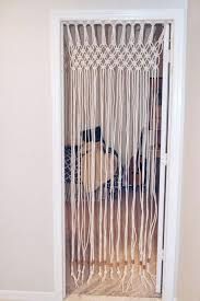 bedroom door decorations.  Bedroom Bedroom Door Decorations Remarkable Ideas  Decorating Macrame Curtain Home U0026 Deco In Bedroom Door Decorations D