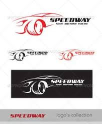 auto detailing logo template. Beautiful Template SpeedWay Logo GraphicRiver Logo An Excellent Logo Template  Vector EPS AI Illustrator In Auto Detailing Template E