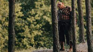 Common hiking in the woods without access to. Nobody Sleeps In The Woods Tonight Gibt Es Nobody Sleeps In The Woods Tonight Auf Netflix Flixlist