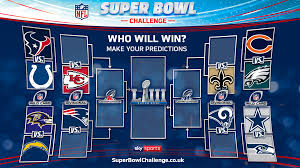 super bowl challenge register and play