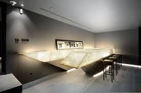 Modern Home Bar Design Emejing Modern Home Bar Counter Photos 3d House Designs Veerleus