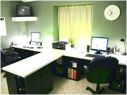 modern office design ideas for small spaces best new interior cozy75 interior