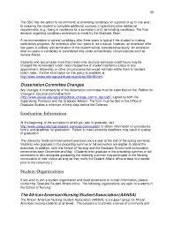 chosen career essay template