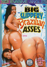 Video of brazil ass xxx tube
